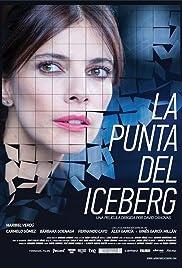 La punta del iceberg Poster