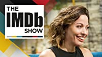 Ep. 106: Kay Cannon