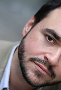 Michael Cornacchia Picture