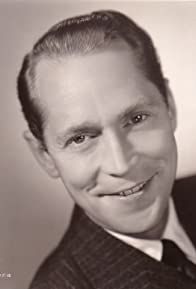 Primary photo for Franchot Tone