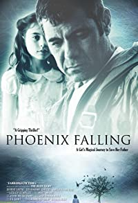 Primary photo for Phoenix Falling