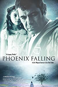Sites for downloading new english movies Phoenix Falling [hd720p]