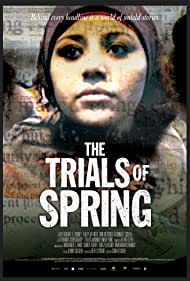 The Trials of Spring (2015)