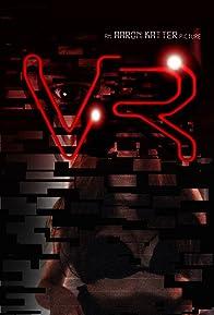Primary photo for V.R.