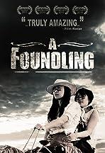A Foundling