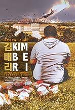 Kim Be-Ri