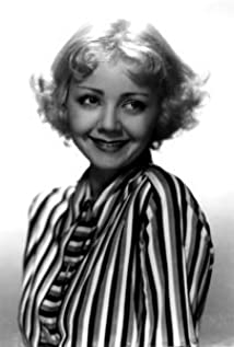 Alice White Picture