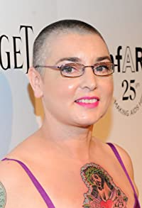 Primary photo for Sinéad O'Connor