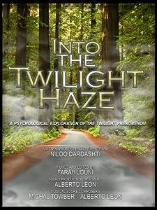 1080p mp4 movie trailer download Into the Twilight Haze USA [640x480]