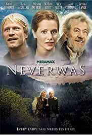 Watch Movie Neverwas (2005)
