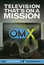 On Mission Xtra