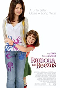 Primary photo for Ramona and Beezus