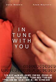 In Tune with You Poster