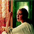 Kate Winslet stars as Ruth