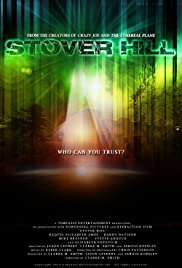 Stover Hill Poster