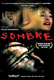 Sombre Poster