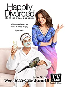 HD movie downloads uk Happily Divorced USA [hdv]