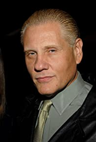 Primary photo for William Forsythe