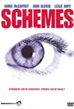 Primary image for Schemes
