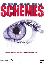 Schemes Poster
