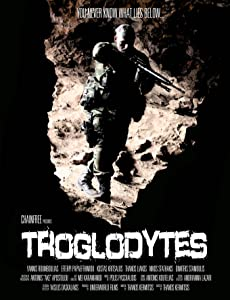 Movies downloads links Troglodytes [mkv]