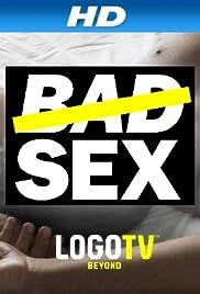 Asstr lesbian stories