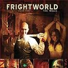Tiffany Pulvino in FrightWorld (2006)