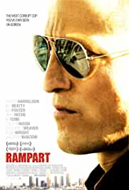 Watch Movie  Rampart (2011)