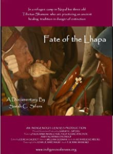 HD movie trailers free downloads Fate of the Lhapa by [Full]