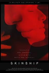 Skinship (2015)