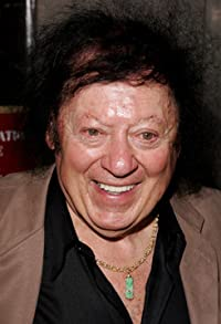 Primary photo for Marty Allen