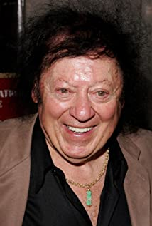 Marty Allen Picture