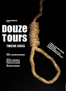 Watch up the movie for free Douze Tours [420p]