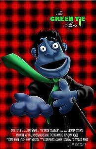 Smart movie downloading The Green Tie Affair [2k]