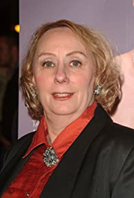 Primary photo for Mink Stole