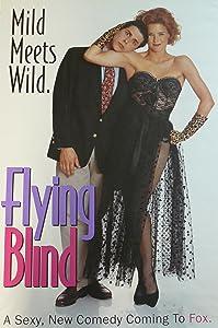 Flying Blind none