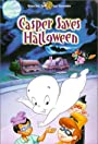 Casper the Friendly Ghost: He Ain't Scary, He's Our Brother