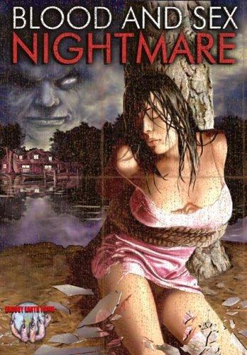 Nightmare sex