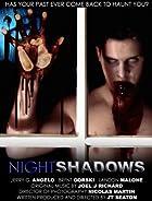 Nightshadows