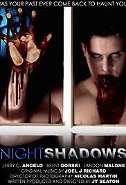 Nightshadows Poster