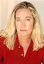 Diane Delano's primary photo