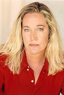 Diane Delano Picture