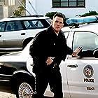 Matt Dillon in Crash (2004)