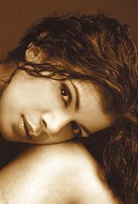 Primary photo for Corina Katt Ayala