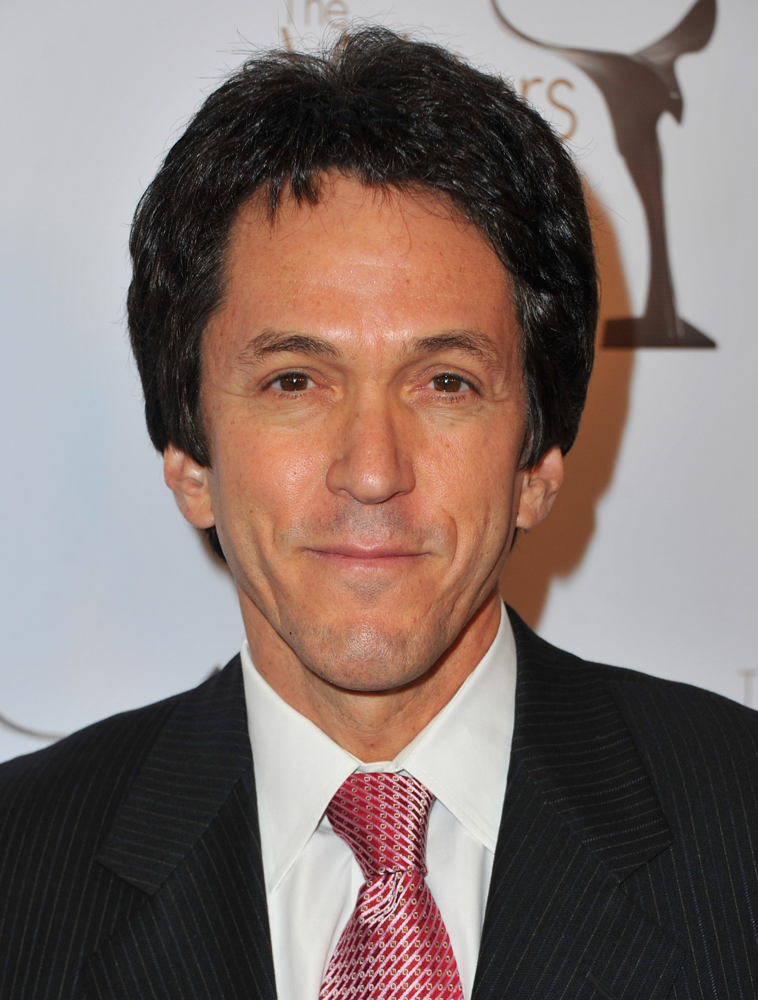 1958 : Mitch Albom Born, Newspaper Columnist, Radio Show Host, TV Commentator and Bestselling Author