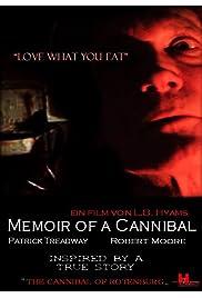 Memoir of a Cannibal