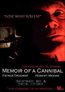 Good movie to watch now Memoir of a Cannibal by [720x1280]