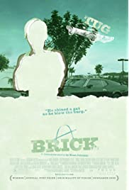 Download Brick (2006) Movie