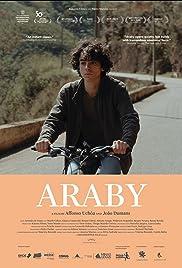 Watch Araby (2018) Online Full Movie Free