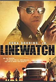Linewatch (2008) Poster - Movie Forum, Cast, Reviews